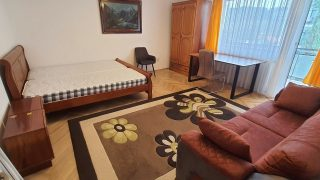 Apartment for rent in Cluj, near the University of Agricultural Science and Veterinary Medicine (USAMV), with livingroom and 3 bedrooms Video