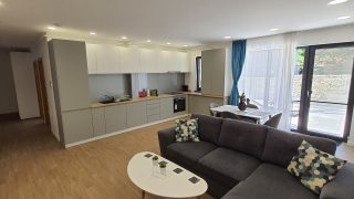 PLOPILOR PREMIUM RESIDENCE: great apartment with a splendid terrace for rent in Cluj, near the University of Medicine and Pharmacy and the University of Veterinary Medicine Video