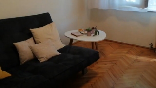 Apartment for rent in Cluj-Napoca on Viilor street, near the University of Medicine and Pharmacy, with 2 bedrooms and livingroom Video