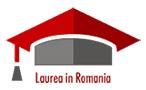 Laurea in Romania